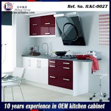 100 g shaped kitchen design small g shaped kitchen floor