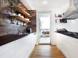 wood kitchen ideas white and wood kitchens ideas eatwell101