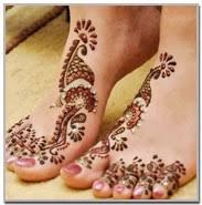 henna designs karwa chauth mehndi designs henna tattoos