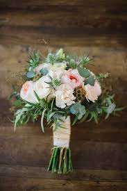 best 25 rustic wedding bouquets ideas on