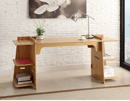 Free Computer Desk Woodworking Plans Office Impressive Free Computer Desk Plans Stylish Computer Desk