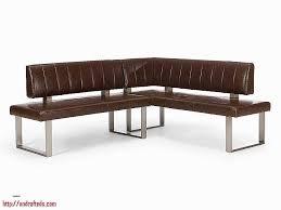 table et banc cuisine table et banc salle a manger lovely salle a manger bois table banc