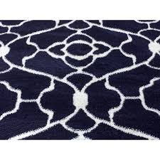 Navy Blue And Beige Area Rugs by Navy Blue Area Rug Cievi U2013 Home