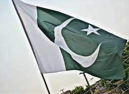Flag Of Pakistan Image Blogs Bsg Ox Ac Uk U2013 Why Pakistani Liberals Are Unable To Resolve