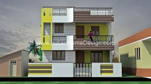 style home nadu style home designs for 1840 sqft