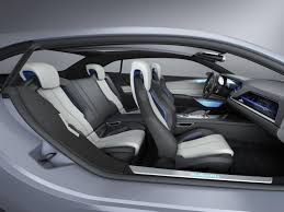 subaru suv concept interior subaru viziv suv concept revealed at geneva show performancedrive