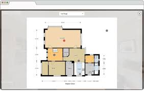 Floor Plans For Real Estate Nodalview Create High Definition Panoramas With Your Smartphone