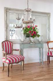 Chairpour Hélène Lol Home Tapis I Like The Pink Accents Foyer Entryway And Walls