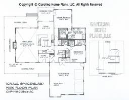 midsize country cottage house plan chp ms 2138 ac sq ft midsize