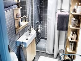 small bathroom storage ideas ikea brown laminated wooden vanity