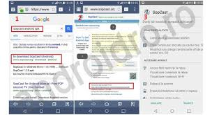 tv online romanesti canale tv online romanesti gratuit pe telefon cu aplicatia sopcast