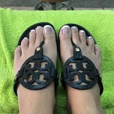 california nails 11 photos nail salons 8181 s harvard ave