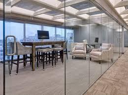 professional gorelick interiors
