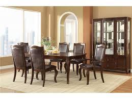 dining room hutch plans provisionsdining com