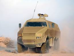 mrap manuals military biggest truck and rigs