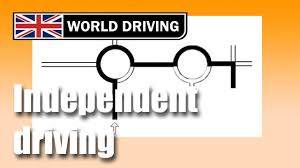 Independent by How To Do Independent Driving Uk Driving Test Tips Learning To