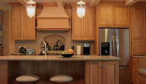 traditional kitchen with natural beauty plain u0026 fancy cabinetry