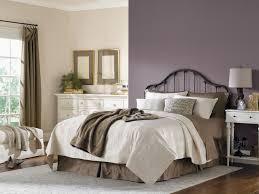 home interior colors for 2014 interior home colors for 2014 original home designs