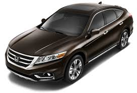 jeep hatchback comparison honda crosstour hatchback 2015 vs jeep grand