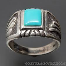men s ring size sterling silver 2 diamond ring set 5mm engagement ring