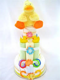 duck themed baby shower baby shower duck theme how to host the best ducky baby shower