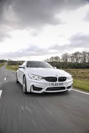 bmw m4 stanced the 25 best bmw m4 white ideas on pinterest bmw coupe bmw and