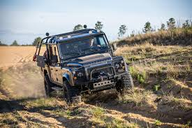 land rover mud blog land rover defender for sale in the usa
