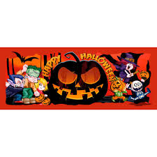 halloween cake decorations uk unique gift shop london halloween cake toppers funny monsters