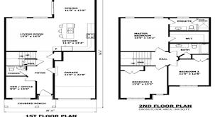 2 story home plans 17 small 2 story home plans small two story house plans 6mx15m