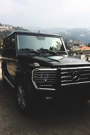 mercedes jeep black foam and diamonds whip it pinterest nuggwifee