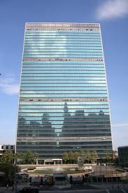siege des nations unis le siège de l onu sera un exemple écologique d ici à 2015 enviro2b
