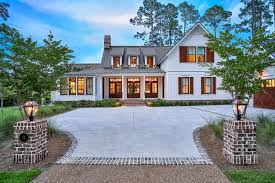 low country home palmetto bluff south carolina low country home farmhouse