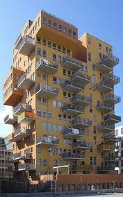 architektur praktikum mã nchen otto steidle