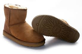 ugg boots sale uk outlet ugg mini black leather ugg brown boots 5825 outlet