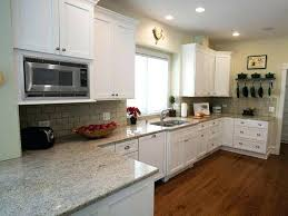 how much do kitchen cabinets cost semi custom cabinets inset how much do semi custom kitchen cabinets
