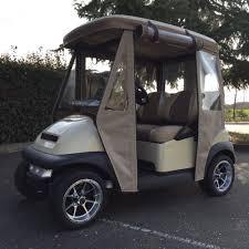 nick u0027s custom golf cars golf equipment 4325 dominguez rd
