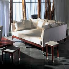 Dr Pitt Sofa 19 Couches That Ensure You U0027ll Never Leave Your Home Again