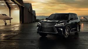 lexus suv what car 2018 lexus lx luxury suv gallery lexus com