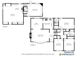 Eastbrook Homes Floor Plans by Houselens Properties Houselens Com Kellyhartnett 41391 62