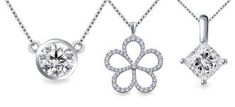 womens necklace pendants images Necklaces pendants for women in diamond gold gemstones pearls png