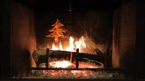 amazon com atmosfx santa u0027s visit digital decoration home u0026 kitchen