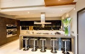 bar stools kitchen island ideas small space yellow arched bench