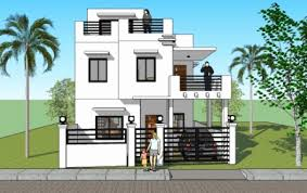 narrow lot houses 3 house plans small lot fresh pertaining to storey for lots