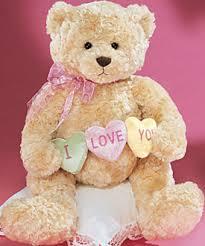big valentines day teddy bears cuddly collectibles gund s day teddy bears