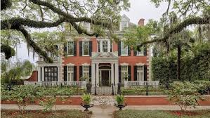 savannah style homes paula dean still has the most expensive home for sale in savannah