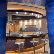professional kitchen design kitchen and bath certificate online commercial kitchen