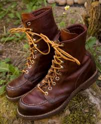 womens boots wing wing work boots on sale yu boots