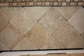 Cost Of Tile Floor Installation Cost To Install Tile Floor