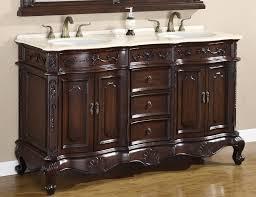 60 inch white kitchen base cabinet 60 inch acura vanity matching set mirror 60 acura sink