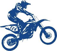 buy motocross bike online buy wholesale dirt poster from china dirt poster